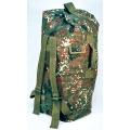 CI Armee toru-seljakott BW