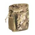 MIL-TEC EMTY SHELL kott, Multitarn