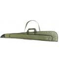 Polsterdatud relvakott F004 CTB