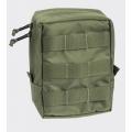 HELIKON General Purpose Cargo® MOLLE/PALS/vöökott, Olive