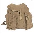 Itaalia armee Large seljakott, Khaki (kasutatud)