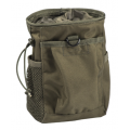 MIL-TEC EMPTY SHELL kott, Olive