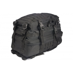 MIL-TEC US ASSAULT PACK Large 36L seljakott, must