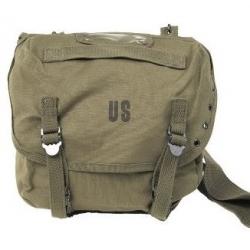 US M67 COMBAT PACK rihmaga õlakott