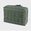 Helikon molle Cargo Pouch Roheline