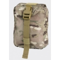 Helikon Rip-Away First Aid Kit Molle Camogrom