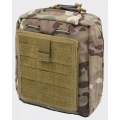 Helikon molle Admin Pouch Camogrom