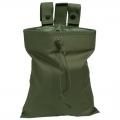 MIL-TEC Emty Shell Large kott, Olive