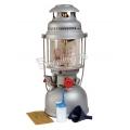 Petrooleum lamp MATT 500CL (UUS)