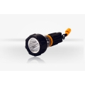 TIROSS TS-790 taskulamp 3 LED