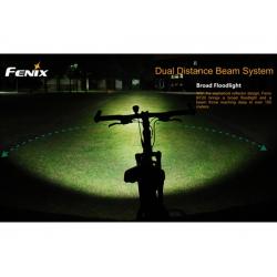 Fenix BT20 LED rattalamp