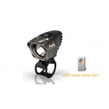 Fenix BT20 LED rattalamp
