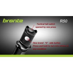 Bronte R50 920 Lumens