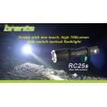 Bronte RC25s taskulamp