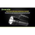 Bronte X30S 3000Lm