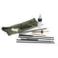 Relva puhastuskomplekt M16/G36