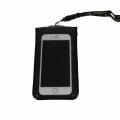 JR GEAR MPH102 mobiiltelefoni veekindel kott