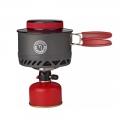 PRIMUS LITE XL gas stove