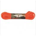 MIL-TEC US 15m nöör, Oranz