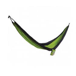 JR GEAR võrkkiik HMM001, roheline