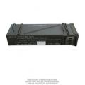US LG 120MM terasest laskemoona kast (kasutatud)