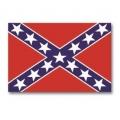 US Lõuna-osariikide lipp