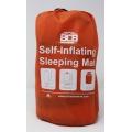 BCB isetäituv magamismatt