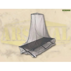 MIL-TEC voodikate-sääsevõrk