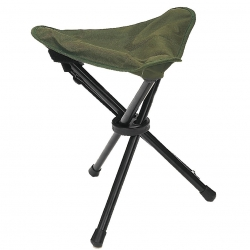 Kokkupandav tool 3-jalaga