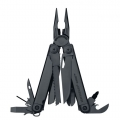 Leatherman Surge, must