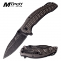 M-Tech MT-A983 USA taskunuga