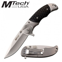 M-Tech MT-A1029BK taskunuga