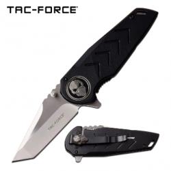 M-tech Tac-Force TF-974BK taskunuga