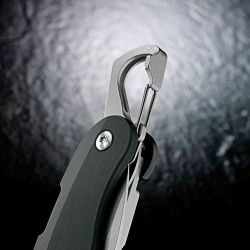 LEATHERMAN CRATER C33 taskunuga