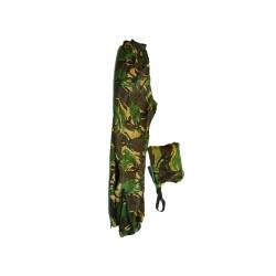 Hollandi armee SEYNTEX püksid (kasutatud)