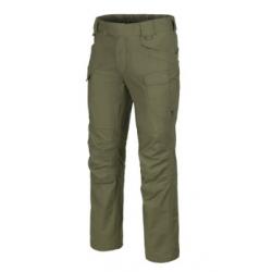 HELIKON Urban Tactical Line GEN III püksid, olive