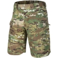HELIKON URBAN TACTICAL Ripstop shortsid, Multicam