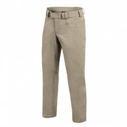 HELIKON Covert taktikalised püksid, khaki
