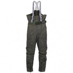Briti armee lennumeeskonna püksid