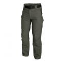 HELIKON UTP® POLYCOTTON RIPSTOP püksid, taiga green