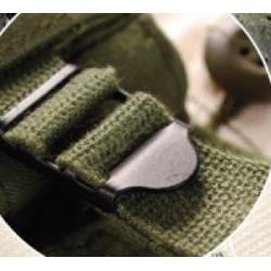HELIKON M65 püksid, Olive