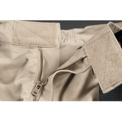 HELIKON UTP püksid, beež