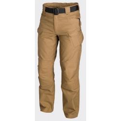 HELIKON UTP püksid, Rip-Stop, Coyote pruun