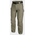 HELIKON UTP püksid, PR, Adaptive roheline