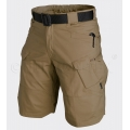 HELIKON UTP URBAN TACTICAL SHORTSID, Coyote