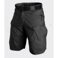 HELIKON UTP URBAN TACTICAL SHORTSID Must
