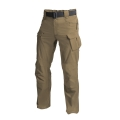 HELIKON Outdoor Tactical püksid VersaStretch, Mud Brown