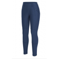 HELIKON HOYDEN RANGE TIGHT püksid, Navy Blue