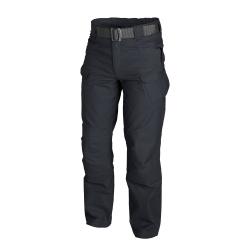 HELIKON Urban Tactical püksid, PC Ripstop, Navy Blue