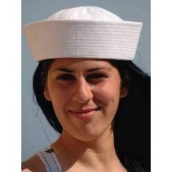 MIL-TEC Marine Sailor madrusemüts